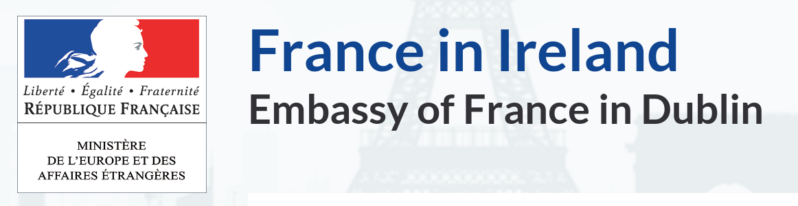 embassy-of-france-in-ireland.png