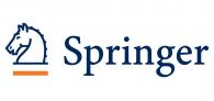 springer-logo-C2001CC88E-seeklogo.com.png